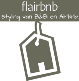 flairbnb.png (1)