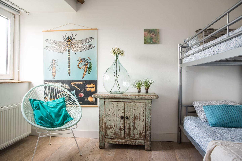 Een compleet interieuradvies al voor 295 flairbnb for Hulp bij inrichten